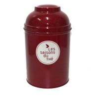 Boîte à thé 250gr