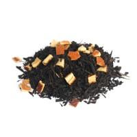 Thé des Incas