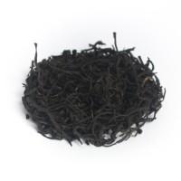 Qimen mao feng