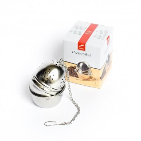 Boule à thé Ø40 mm