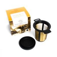 Filtre à thé permanent - taille M